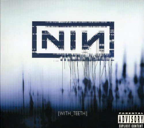 With Teeth [German Import] by Nine Inch Nails (2005-08-02)