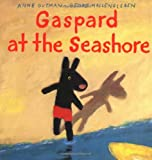 Gaspard at the Seashore (Gaspard and Lisa Books)