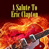 Sunshine Of Your Love - Eric Clapton - Cream
