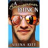 A Baumgartner Reunion ~ Selena Kitt
