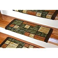 Dean Flooring Company Buy Non Slip Carpet Stair Treads
