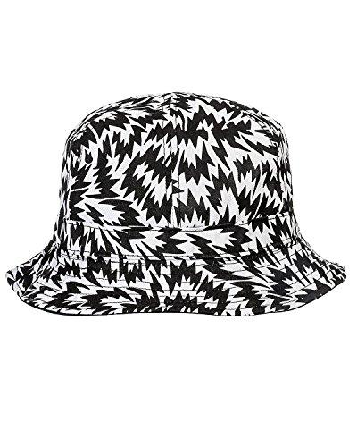 Cappello Vans 'Montera'