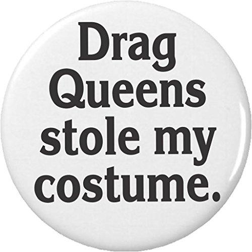 Drag  (Funny Drag Queen Costumes)