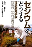 セシウムをどうする-福島原発事故 除染のための基礎知識-