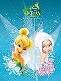La fée Clochette 4, Disney cinéma