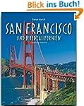 Reise durch SAN FRANCISCO und NORDKAL...