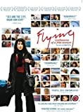 DVD Flying - Confessions of a Free Woman - Region 2 - Jennifer Fox