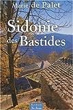 echange, troc De Palet Marie - Sidonie des Bastides