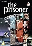 The Prisoner - The Complete Series (6 DVD Set) [Reino Unido]