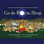 Go de Rass to Sleep (A Jamaican Translation) | Adam Mansbach