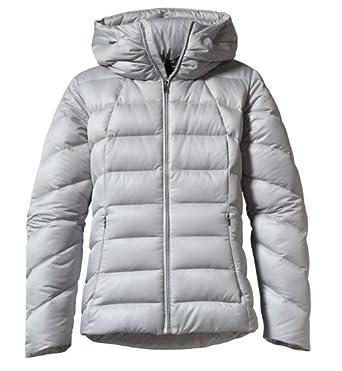 Buy Patagonia Downtown Loft Jacket Ladies by Patagonia