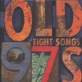 echange, troc Old 97's - Fight Songs