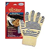 Handy Mans Ove Glove Hot Surface Handler, 1 Glove