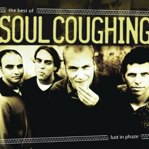 Soul Coughing - Bus To Beelzebub Lyrics - Zortam Music