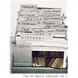 The So Soulful Collection Vol 2