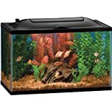 Marineland LED Aquarium Kit - 10 Gallon