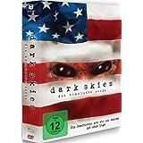 Dark Skies - Die
