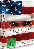 Dark Skies - Die komplette Serie (6 DVDs)