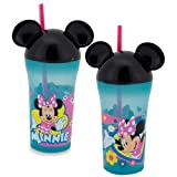 Disney Minnie Mouse Tumbler (8)