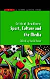 img - for A Reader in Sport, Culture and the Media book / textbook / text book