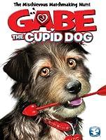 Gabe: The Cupid Dog [HD]