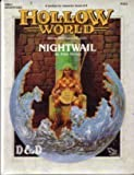 Nightwail (Dungeons and Dragons: Hollow World Adventure)