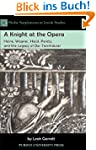 A Knight at the Opera: Heine, Wagner,...