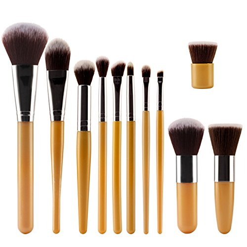 floveme-11-pcs-professionale-trucco-pennelli-kit-spazzola-cosmetici-sopracciglia-fondazione-arrossir