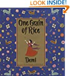 One Grain Of Rice: A Mathematical Fol...