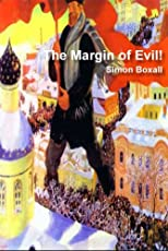 The Margin of Evil! (1937)