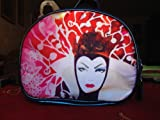 Disney Villains Cosmetic Bag - Evil Queen