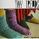 Tiny Treads