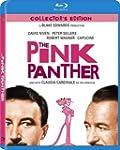 NEW Pink Panther (1964) - Pink Panthe...