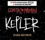 Kepler (Gold Edition)