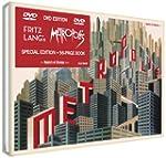 Metropolis [Reconstructed & Restored]...
