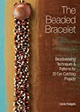 The Beaded Bracelet