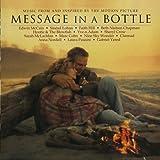 Message In A Bottle - Der Beginn einer großen Liebe (Message In A Bottle)