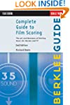 Complete Guide to Film Scoring: The A...