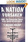 A Nation Forsaken