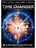 Time Changer [Import]