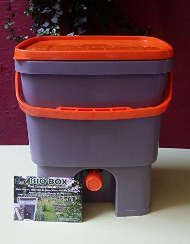 Composteur-de-cuisine-BIOBOX-20L-livr-avec-12kg-d-activateur-bio-Formule-concentre-OFFERT-compost-sans-odeurs-sans-vers-de-terre