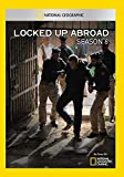 Locked Up Abroad: Season Six (2 Discs)