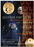 img - for Another Part of Me - An Extraordinary Tale of Twin Souls book / textbook / text book