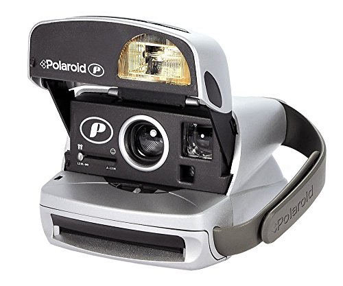 polaroid-p-cam-appareil-photo-instantane