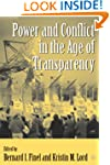 Power and Conflict in the Age of Tran...