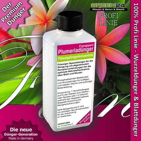 frangipani-plumeria-engrais-liquide-alimentaire-hightech-npk-p-racine-sol-engrais-foliaire-engrais-p