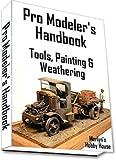 Pro Modelers Handbook