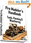 Pro Modeler's Handbook (English Edition)