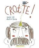 vignette de 'Crotte ! (Davide Cali)'