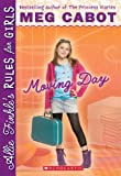 img - for Allie Finkle's Rules for Girls Book 1: Moving Day book / textbook / text book